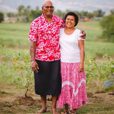 tomasi-island-encounters-fiji