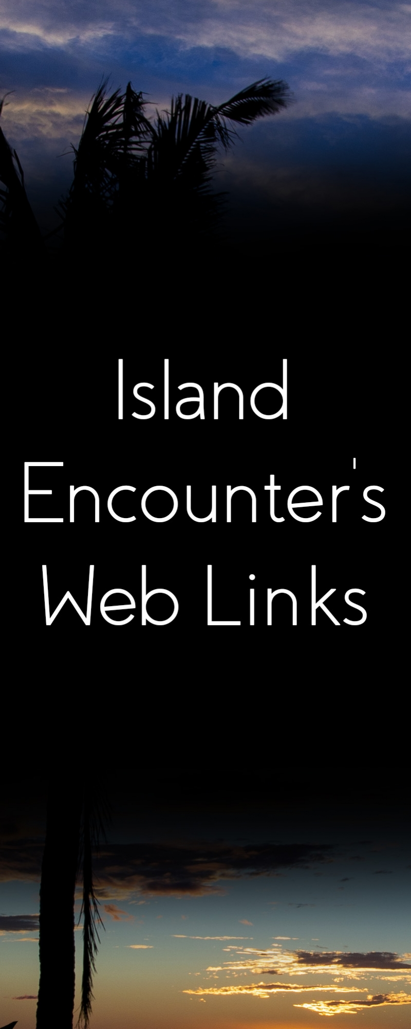 web-links